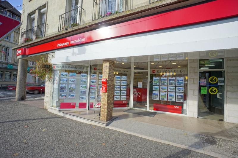 Deluxe sale house / villa Les andelys 650000€ - Picture 18