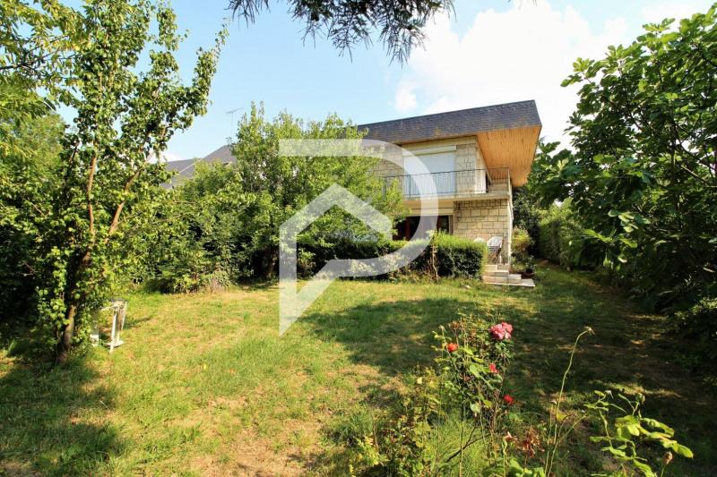 Vente maison / villa Saint gratien 998000€ - Photo 1