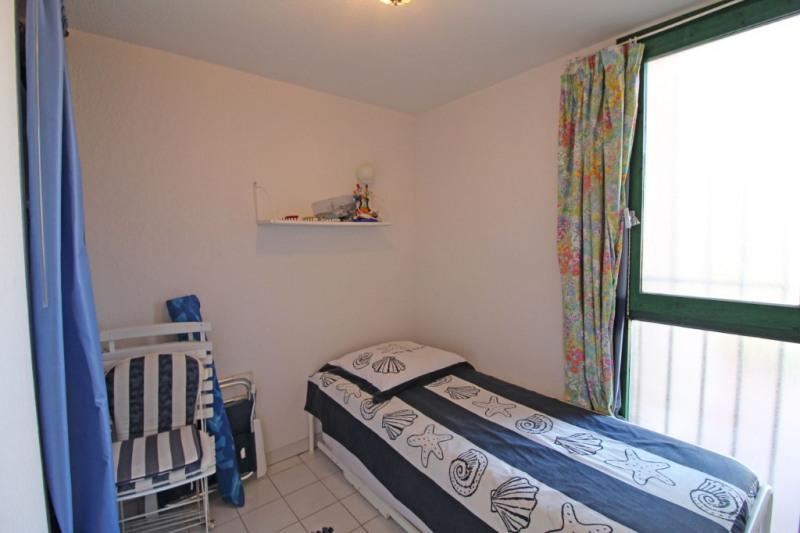Vente appartement Collioure 235000€ - Photo 6