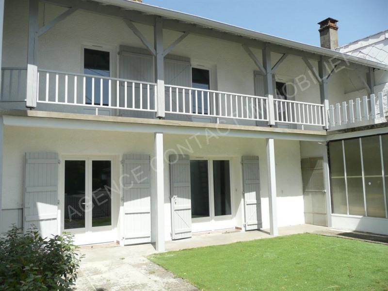 Vente maison / villa Mont de marsan 147000€ - Photo 1