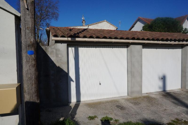 Producto de inversión  edificio Bram 85000€ - Fotografía 5