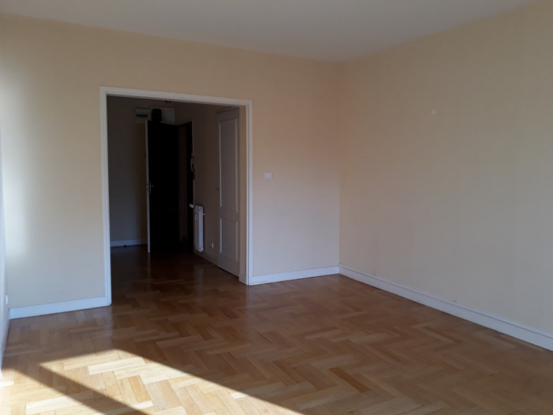Location appartement Limoges 660€ CC - Photo 1