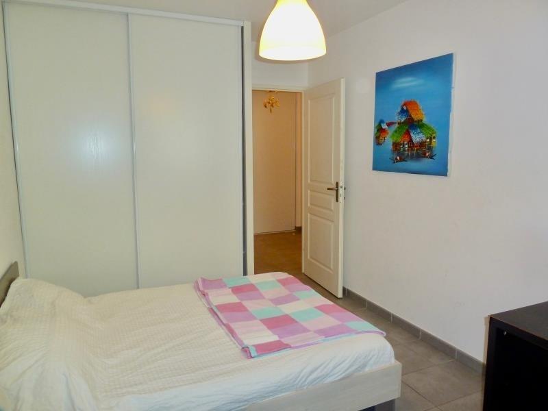 Sale apartment Montpellier 148000€ - Picture 5