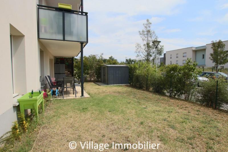 Vente appartement Mions 239000€ - Photo 6