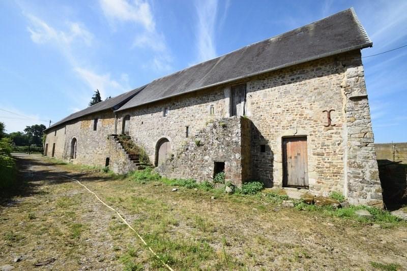 Verkoop  huis La haye du puits 349500€ - Foto 7