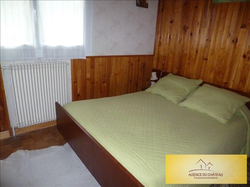 Vendita casa Rosny sur seine 278000€ - Fotografia 3