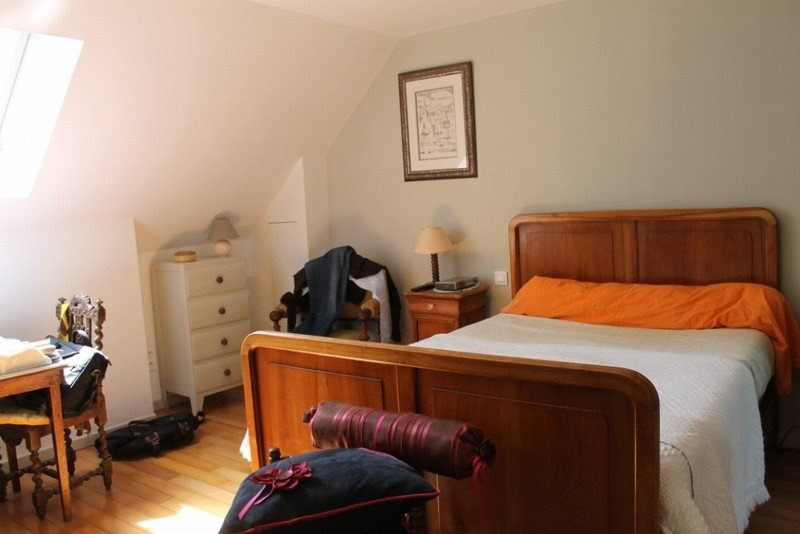 Vente maison / villa St sauveur lendelin 255000€ - Photo 10