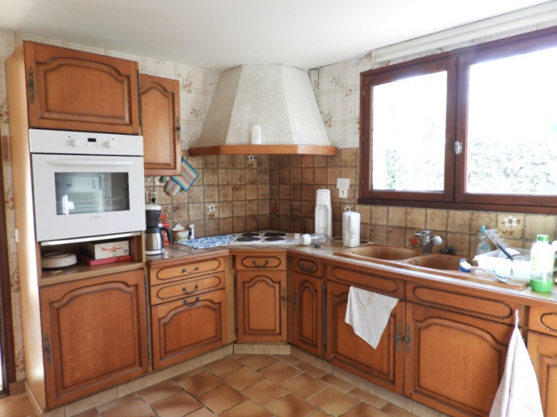 Investment property house / villa Saint palais sur mer 459 800€ - Picture 6