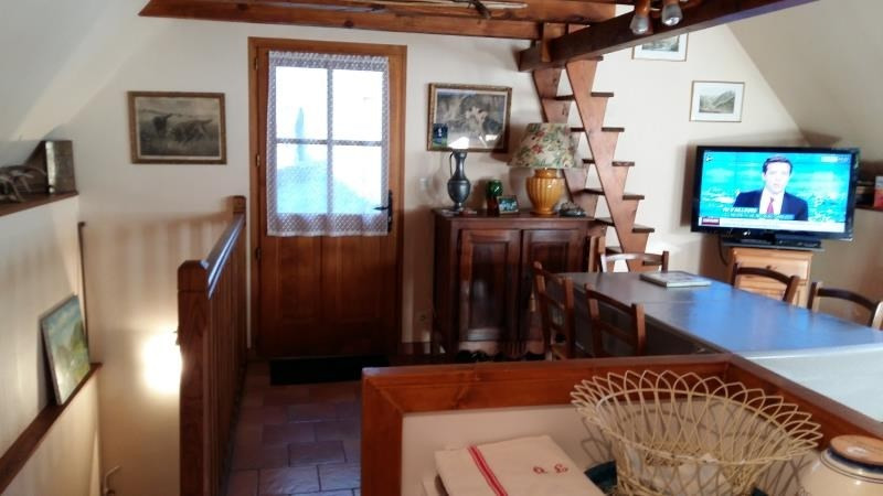 Sale house / villa Boutx 78000€ - Picture 5