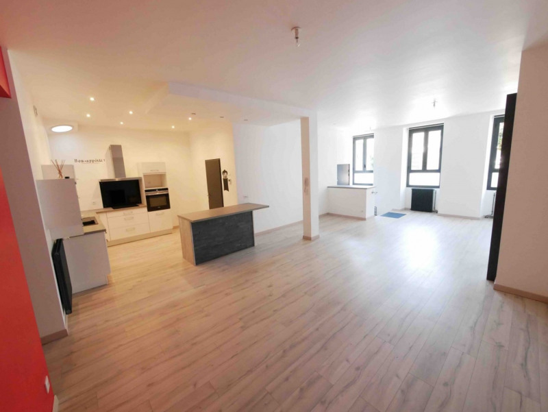Vente appartement Tarbes 190 000€ - Photo 3