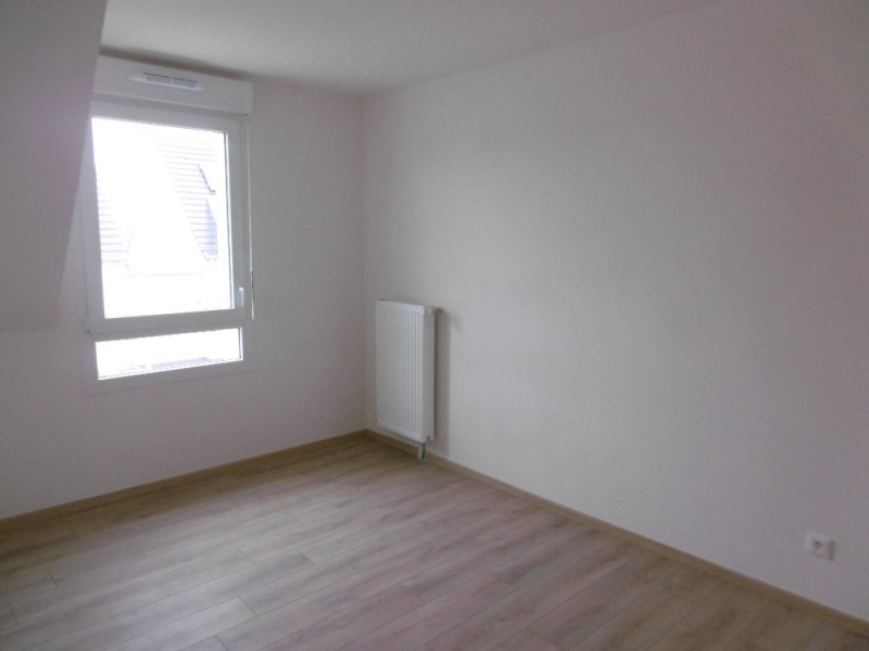 Location maison / villa Rosenau 1 350€ CC - Photo 11