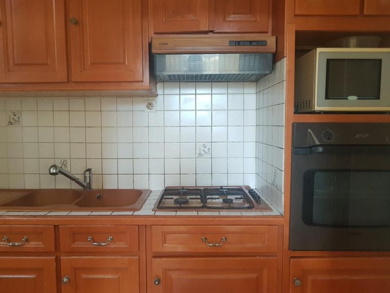 Location appartement Saint germain en laye 1060€ CC - Photo 3