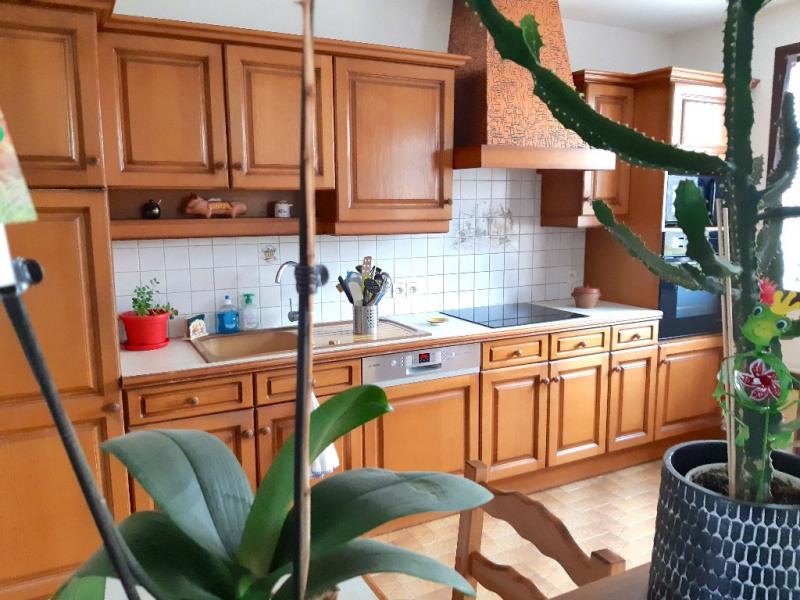 Vente maison / villa Bois de cene 257900€ - Photo 2