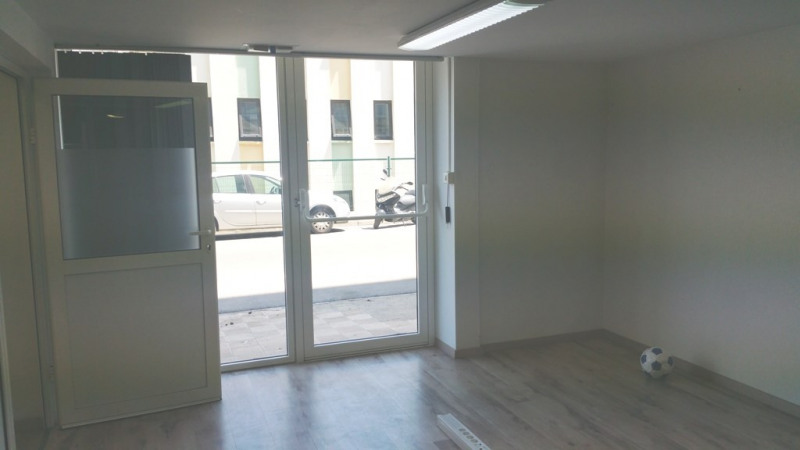 Vente bureau Ajaccio 140 000€ - Photo 6