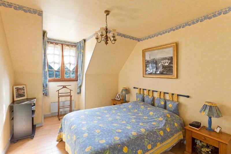 Vente maison / villa La neuville vault 250000€ - Photo 6