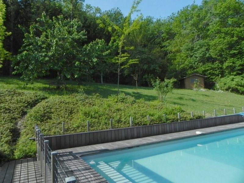 Sale house / villa Agen 345000€ - Picture 12