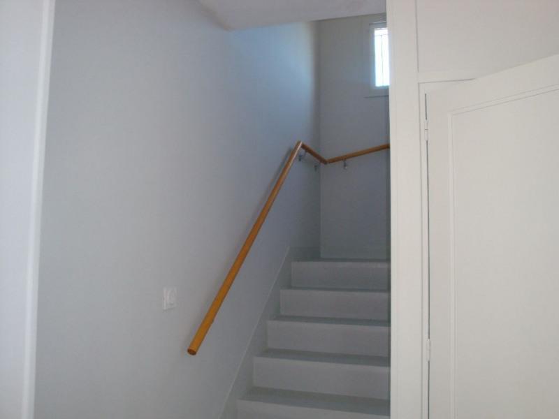 Rental house / villa Agen 813€ CC - Picture 6