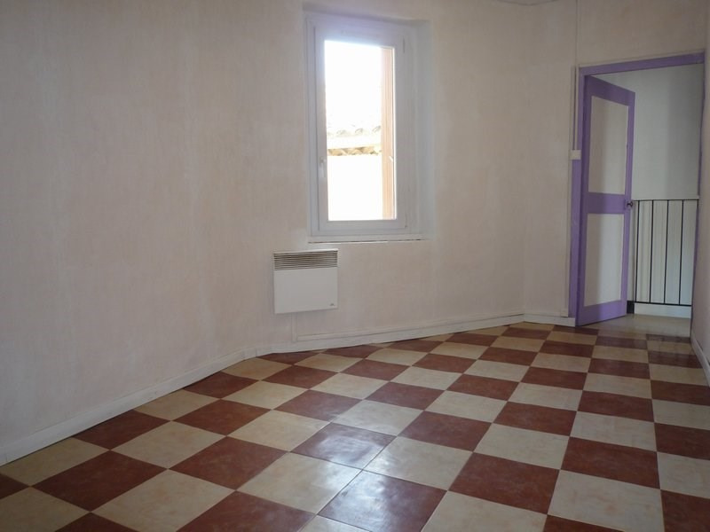 Vente maison / villa Orange 160 000€ - Photo 7