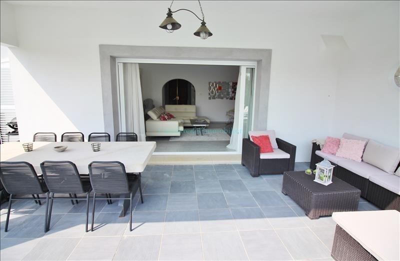 Vente de prestige maison / villa Saint cezaire sur siagne 649000€ - Photo 17