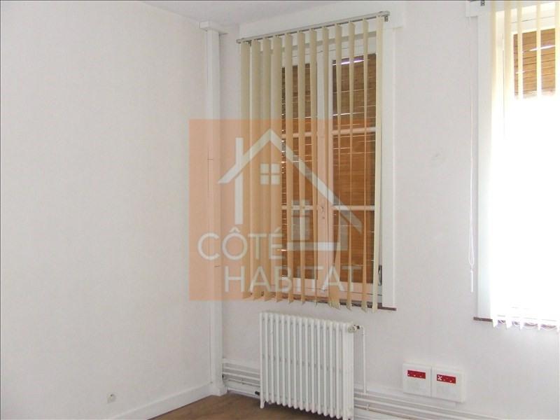 Vente immeuble Avesnes sur helpe 135990€ - Photo 2