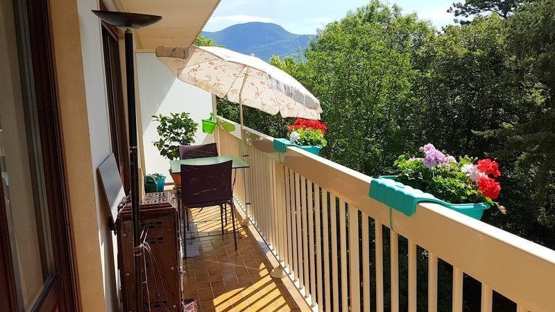 Vente appartement Sassenage 189 000€ - Photo 7