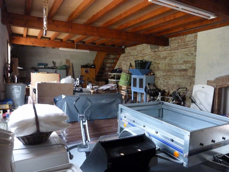 Location maison / villa Lanta 950€ CC - Photo 8