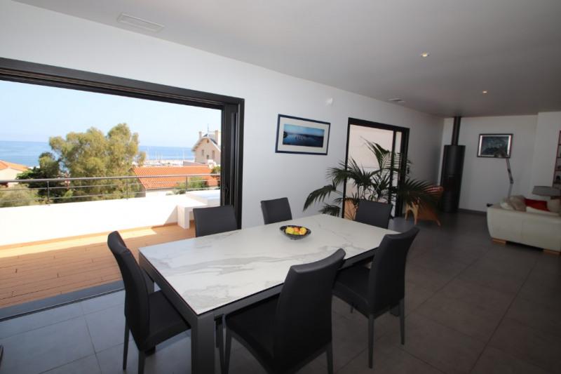 Vente de prestige maison / villa Banyuls sur mer 869000€ - Photo 10
