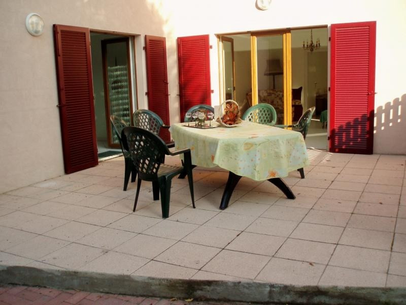 Rental apartment Colmar 1050€ CC - Picture 6