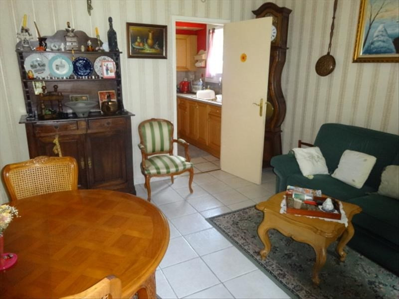 Vente appartement Toulouse 112000€ - Photo 2
