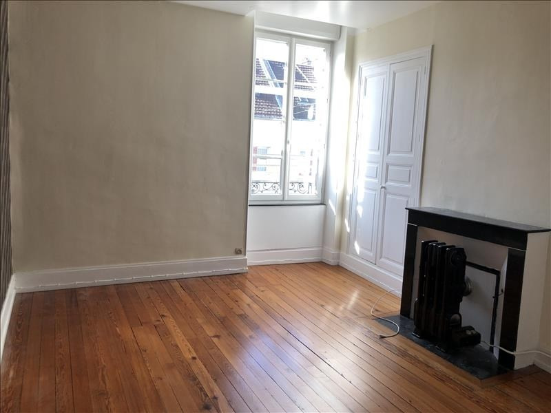 Sale apartment Nevers 218000€ - Picture 8