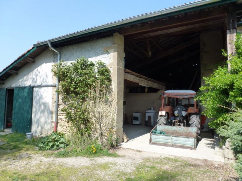 Sale house / villa Hauterives 430000€ - Picture 9