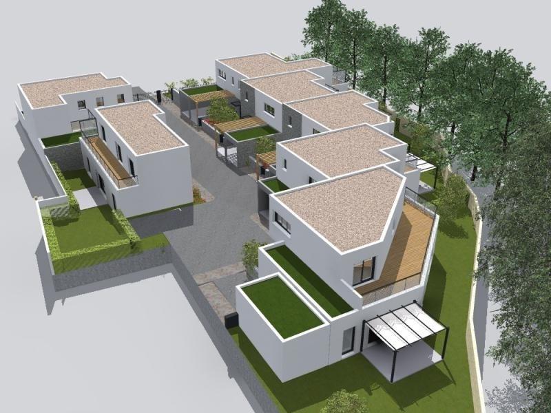 Vente de prestige maison / villa Bordeaux 566100€ - Photo 2