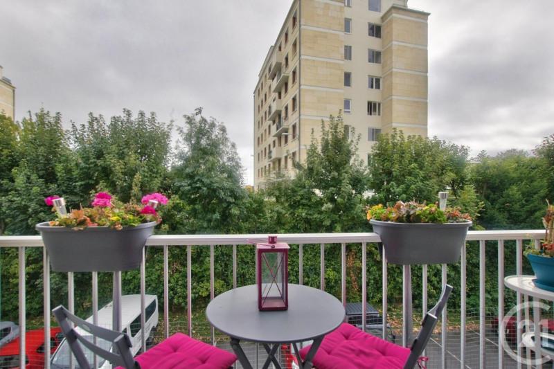 Продажa квартирa Caen 130000€ - Фото 15