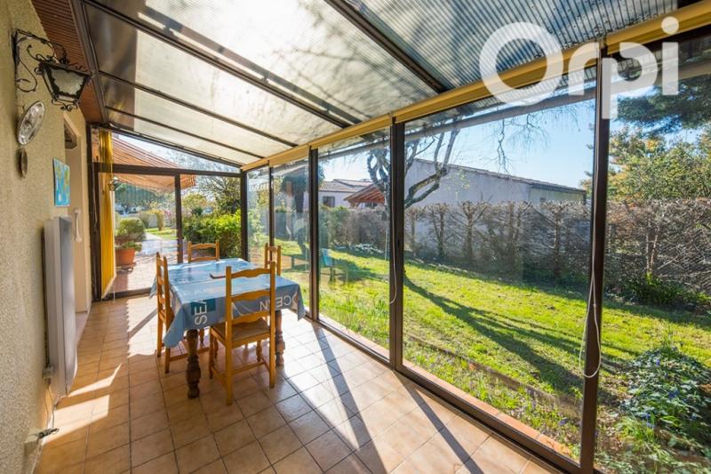 Vente maison / villa Arvert 186000€ - Photo 2