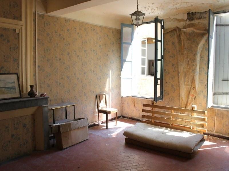 Vente maison / villa Tarascon 115000€ - Photo 3