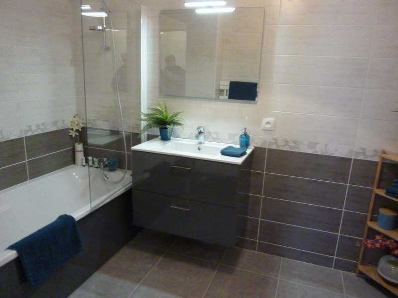Vente appartement Caen 351 000€ - Photo 5