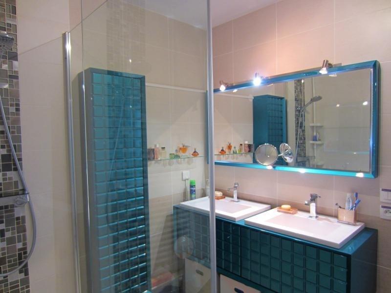 Vente appartement Arcachon 443800€ - Photo 5