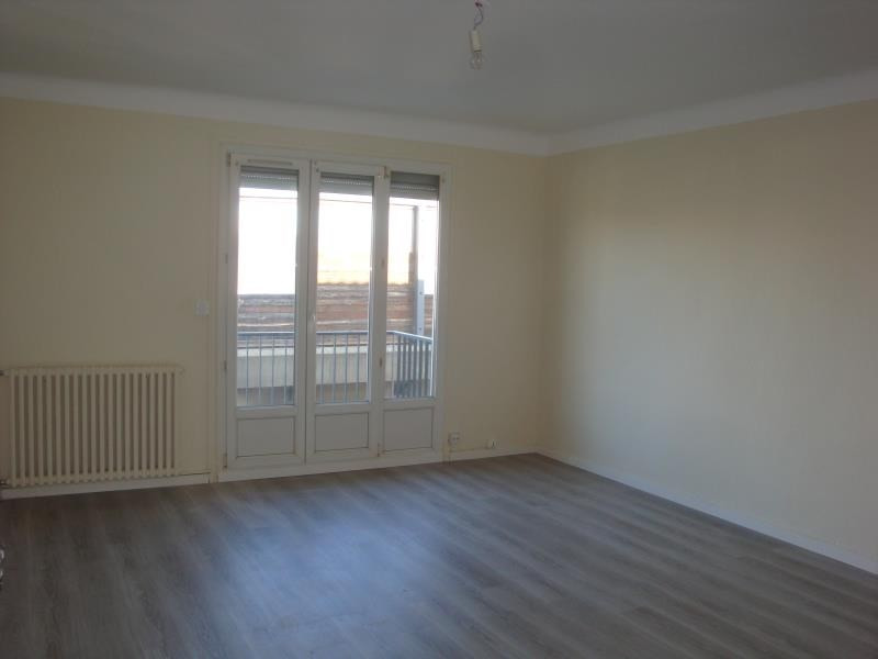 Location appartement Perpignan 550€ CC - Photo 2