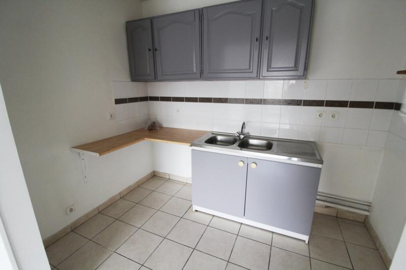 Location appartement Corbeil essonnes 725€ CC - Photo 3