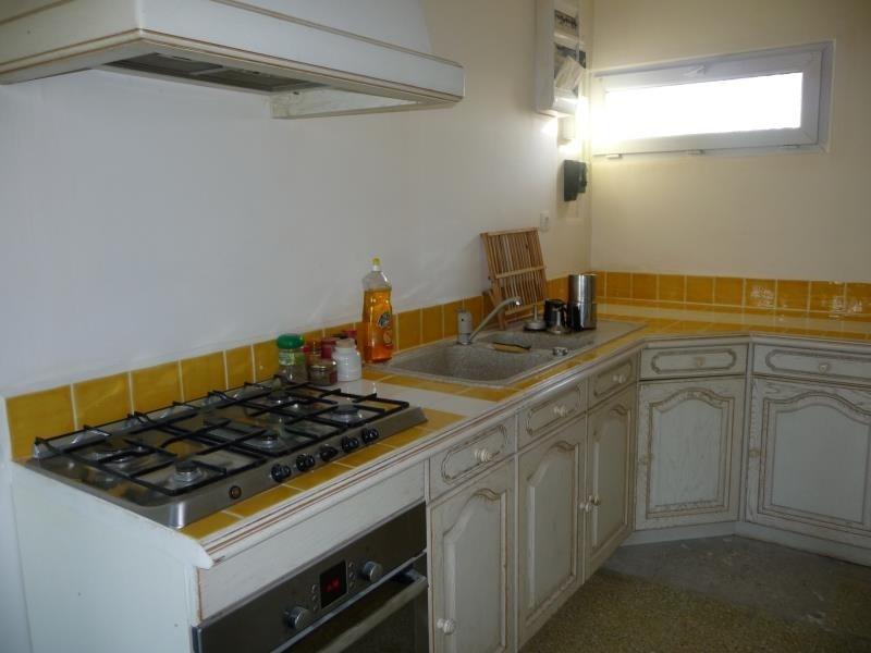 Sale house / villa St jean de losne 91000€ - Picture 3
