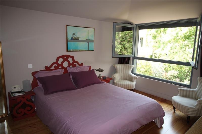 Vente maison / villa Aix en provence 550000€ - Photo 8