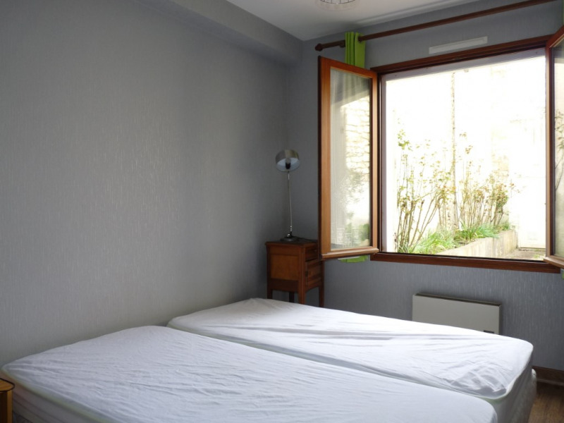 Vente appartement Royan 151 200€ - Photo 3