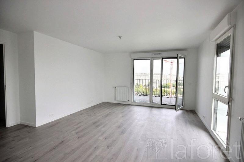 Produit d'investissement appartement Asnieres sur seine 369000€ - Photo 4
