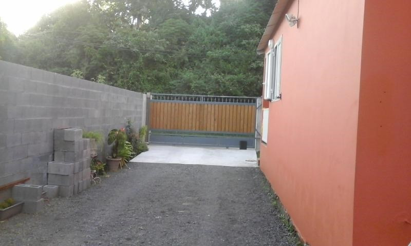 Sale house / villa Le tampon 251 000€ - Picture 3