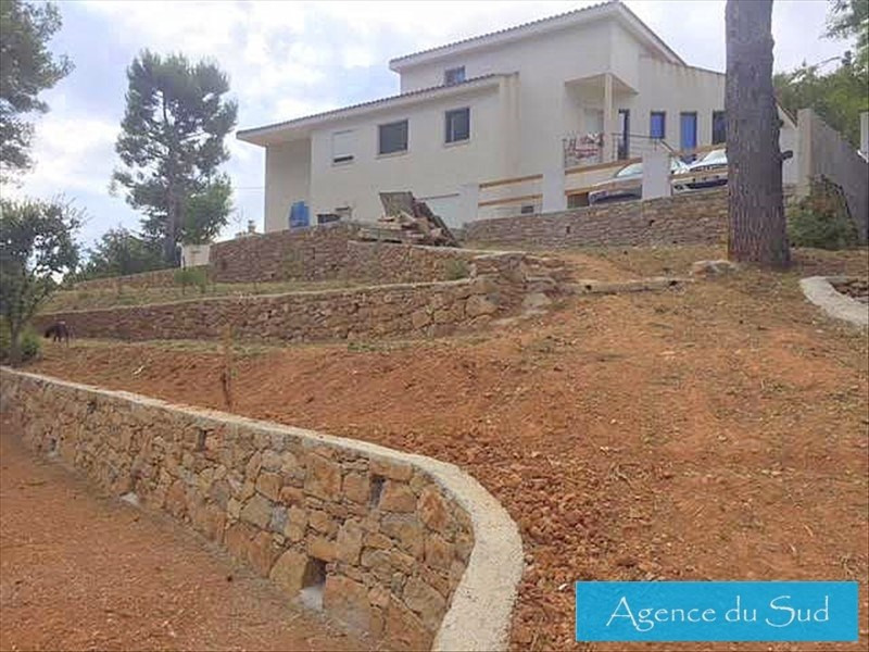 Vente de prestige maison / villa La destrousse 690000€ - Photo 8