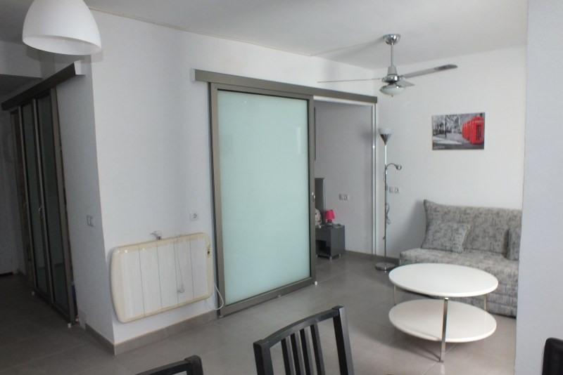 Vente appartement Rosas-santa margarita 145000€ - Photo 3
