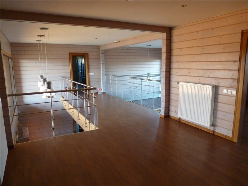 Location local commercial Montelier 2 500€ HT/HC - Photo 4
