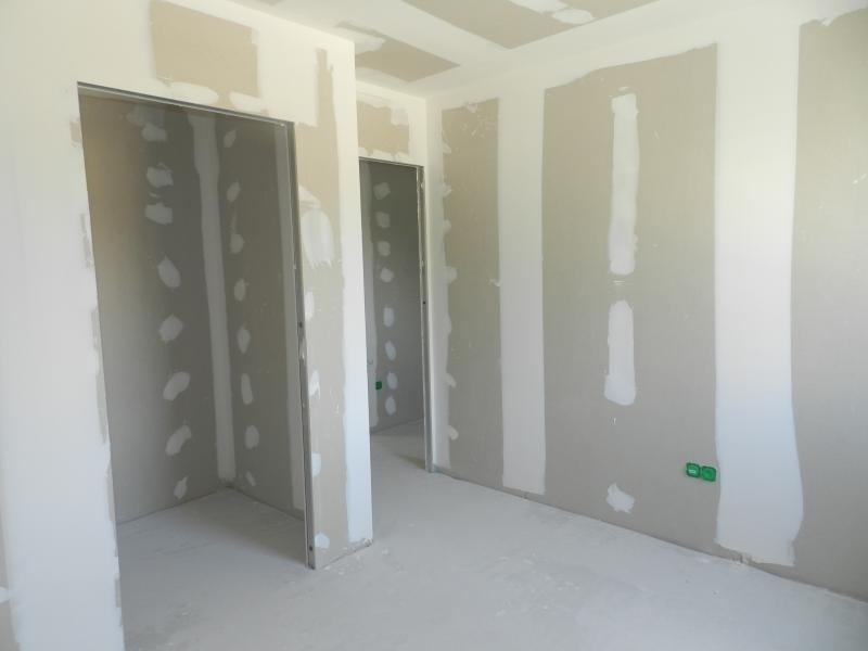 Sale apartment Montelier 302000€ - Picture 7