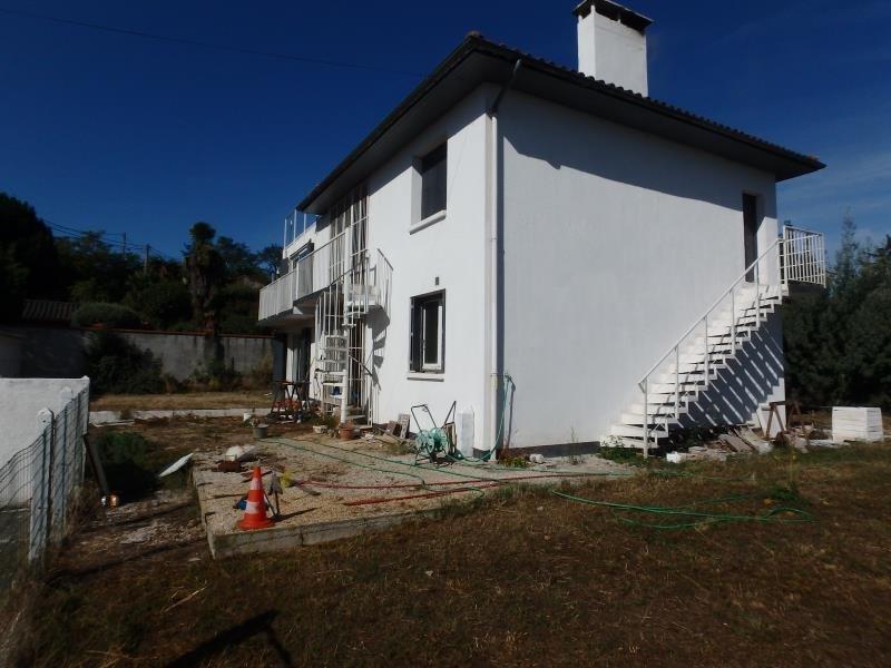Vente maison / villa Toulouse 470000€ - Photo 5