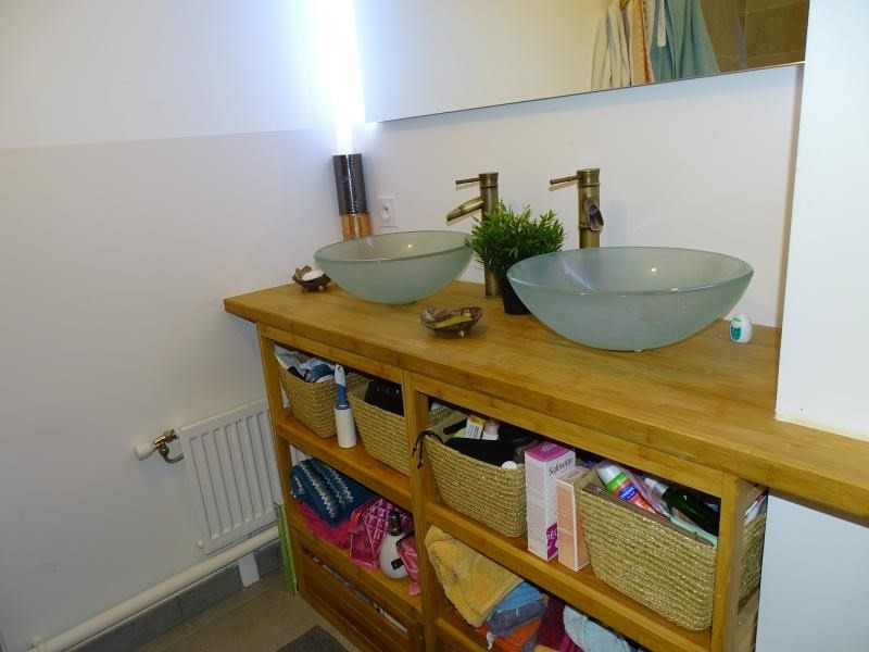 Vente appartement Herblay 250000€ - Photo 4